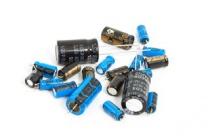 produits électroniques